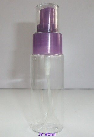 JY 60ml bottle