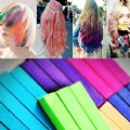 For private label:temporary hair Color Chalk