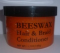 KOOL BEES WAX (Afro Care)